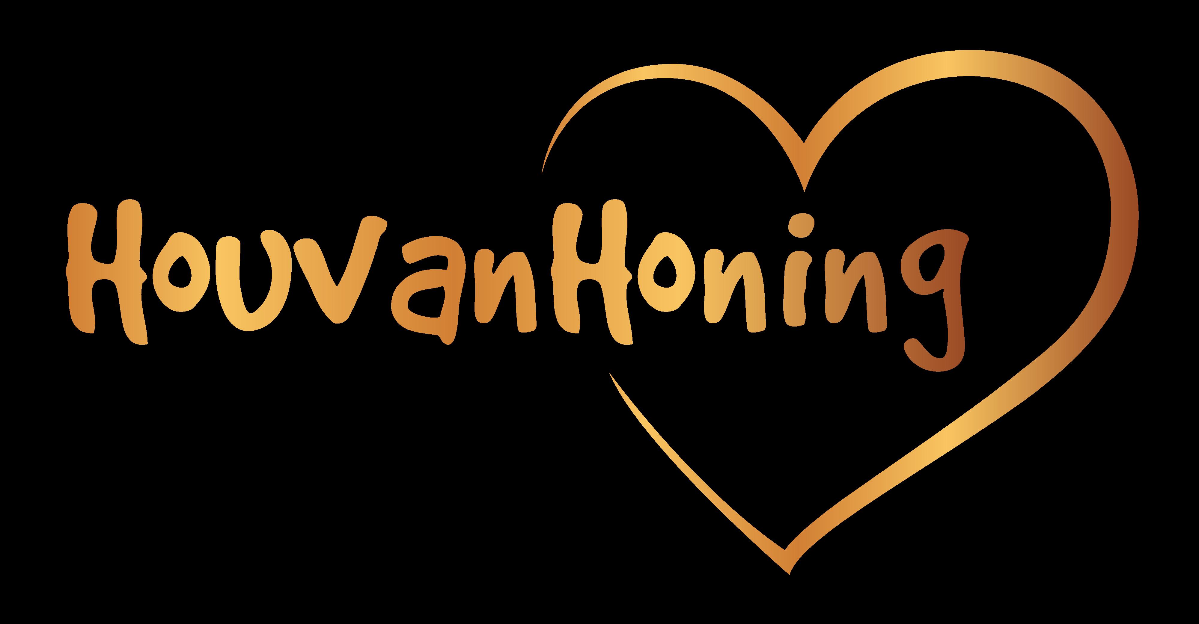HouvanHoning