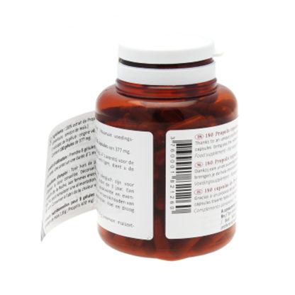 Puur-propolis-capsules-van-Lekkerhoning-416x416